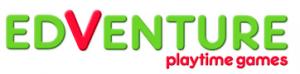 Edventure Discount Codes & Deals