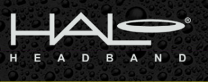 Halo Headband Discount Codes & Deals