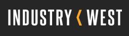 Industry West Coupon Code & Deals 2017