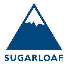 Sugarloaf Discount Code & Deals 2017