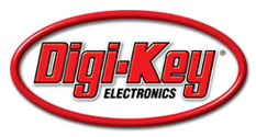Digi-Key Discount Codes & Deals