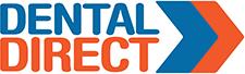 Dental Direct Discount Codes & Deals