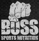 Boss Sports Nutrition Coupon Code & Deals 2017