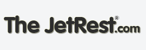 The JetRest Discount Codes & Deals