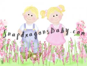 Snapdragonsbaby Coupon & Deals 2017