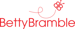 Betty Bramble Discount Codes & Deals