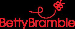 Betty Bramble Discount Codes & Deals