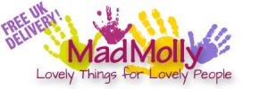 Madmolly Discount Codes & Deals