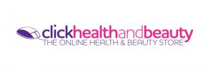 Click Health and Beauty Discount Codes & Deals