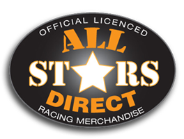 All Stars Direct Discount Codes & Deals