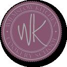 Wilmslow Cookery School Discount Codes & Deals