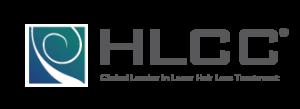 HLCC UK Discount Codes & Deals