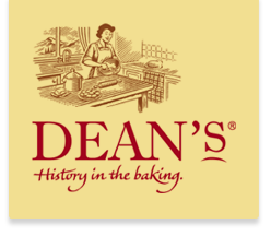 Deans Discount Codes & Deals