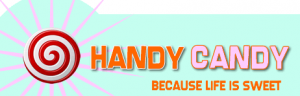 Handy Candy Discount Codes & Deals