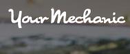 YourMechanic Promo Code & Deals 2018