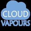 Cloud Vapours Discount Codes & Deals