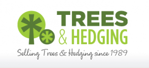 Trees & Hedging Discount Codes & Deals