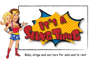 It's a Sling Thing Discount Codes & Deals