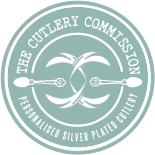 The Cutlery Commission Discount Codes & Deals
