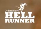 Hellrunner Discount Codes & Deals