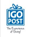 IGO-POST Discount Codes & Deals
