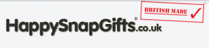 Happy Snap Gifts Discount Codes & Deals