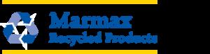 Marmax Discount Codes & Deals