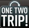 OneTwoTrip Promo Code & Deals 2018