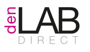 Denlab Direct Discount Codes & Deals