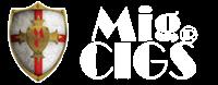 Mig Cigs Discount Codes & Deals