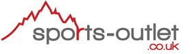 Sports Outlet Discount Codes & Deals