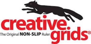 Creative Grids Discount Codes & Deals