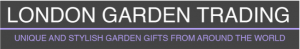 London Garden Trading Discount Codes & Deals