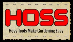Hoss Tools Coupon & Deals 2018