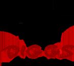 Diggs Outdoors Coupon Code & Deals 2017