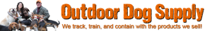 Outdoor Dog Supply Coupon & Deals 2017