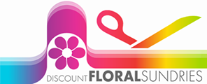 Discount Floral Sundries Discount Codes & Deals