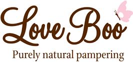 Love Boo Discount Codes & Deals