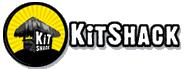 Kitshack Discount Codes & Deals