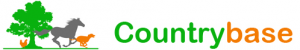 Countrybase Discount Codes & Deals