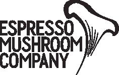Espresso Mushroom Company Discount Codes & Deals