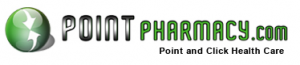 Point Pharmacy Discount Codes & Deals
