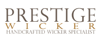 Prestige Wicker Discount Codes & Deals