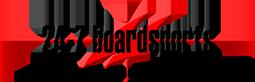 24 7 Boardsports Discount Codes & Deals