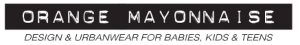 Orange Mayonnaise Discount Codes & Deals