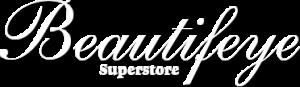 Beautifeye Discount Codes & Deals