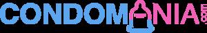 Condomania Coupon & Deals