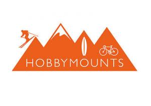 Hobby Mounts Discount Codes & Deals