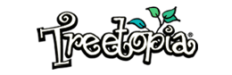Treetopia Discount Codes & Deals