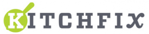 Kitchfix Coupon Code & Deals